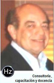 Alberto Haaz Díaz