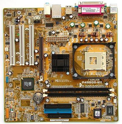gigabyte geforce fx 5500 video adapter драйвер скачать