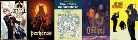 http://fr.calameo.com/read/00097588144da6f10dcf4