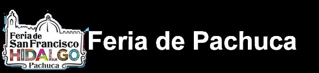 Feria de Pachuca Boletos Cartelera del Palenque y Toros