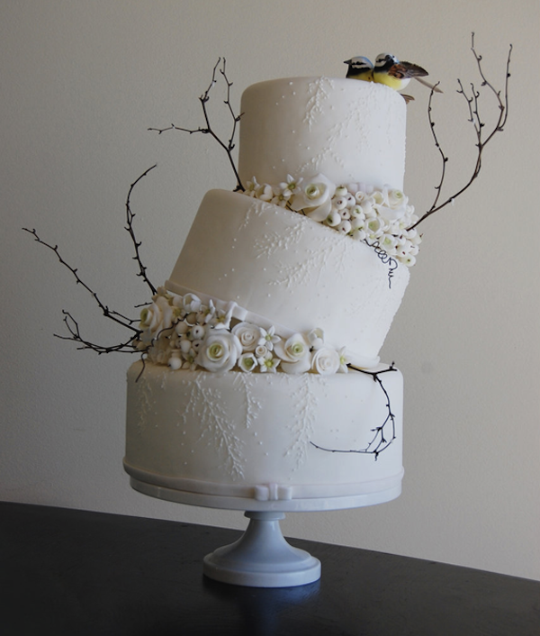 Ask Cynthia Wedding Inspirations Wedding Cake Love
