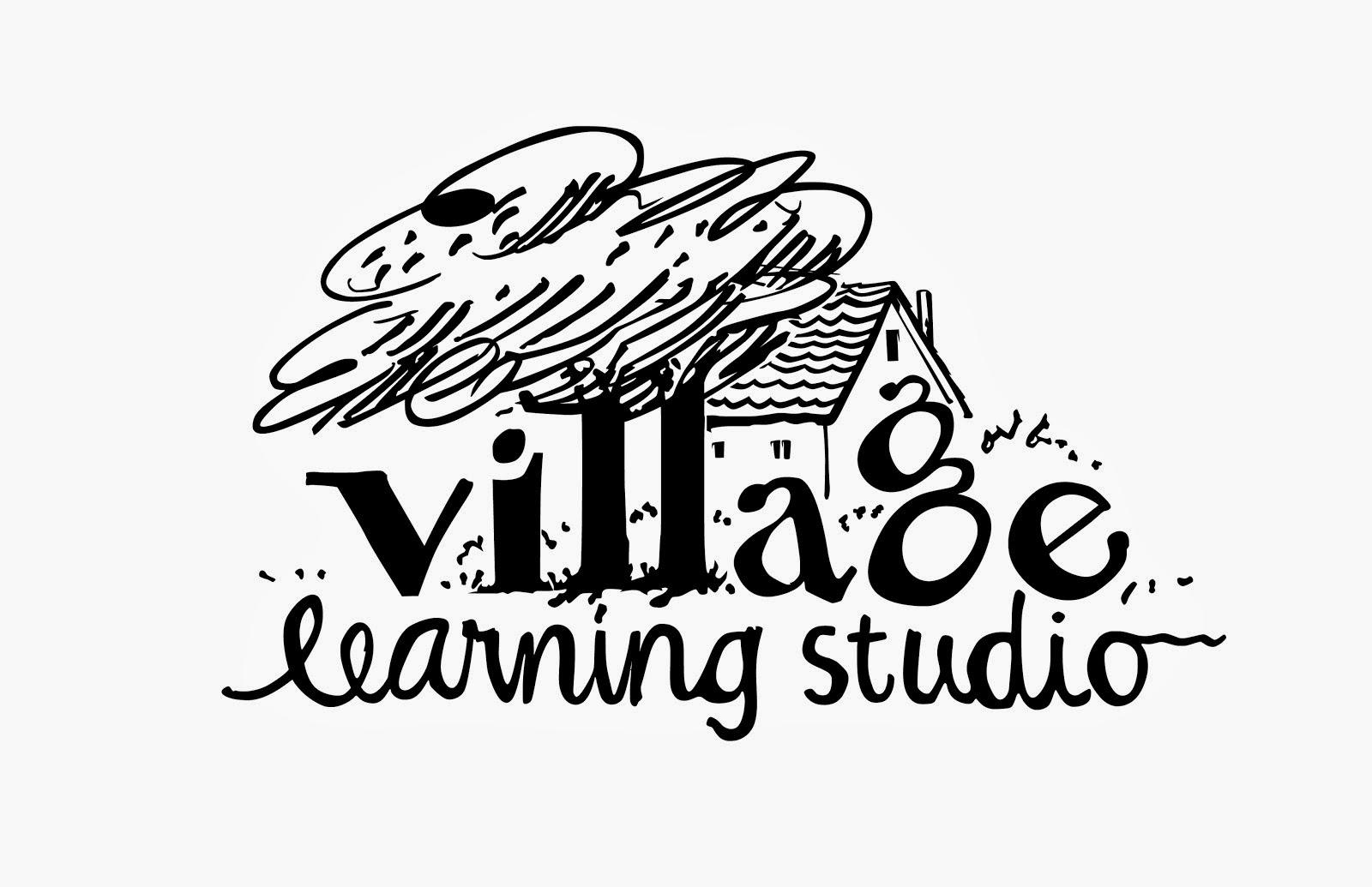 Village Learning Studio