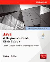 книга Шилдта «Java: руководство для начинающих» (Java SE 8,JDK 8)