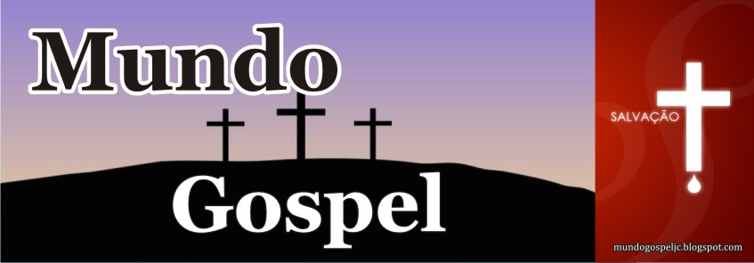 :::Mundo Gospel:::