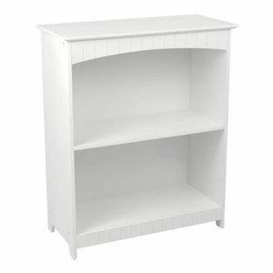 bookcase,shelf,living room,office