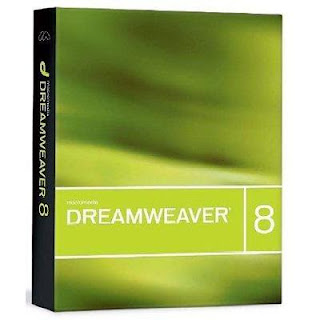 Macromedia Dreamweaver 8 Full Crack/Serial/Keygen  Free Download Mediafire