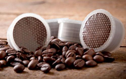 Costo capsule caffe