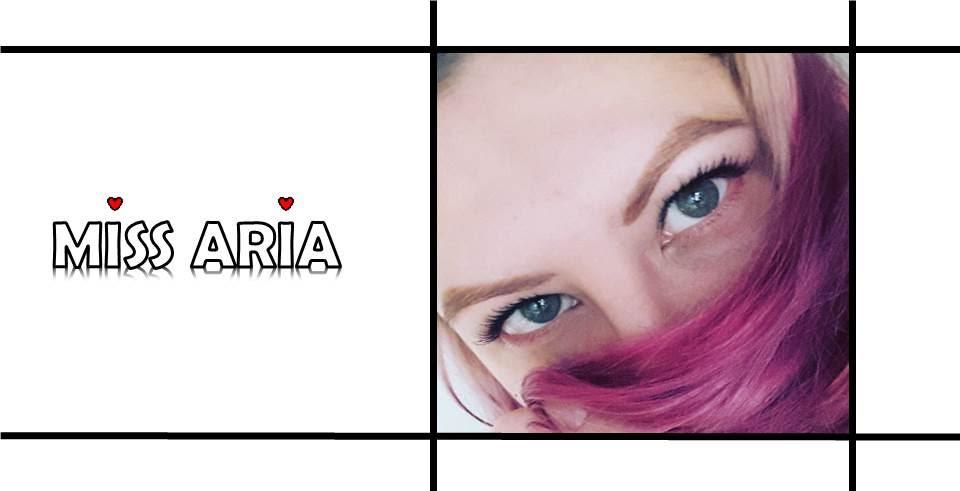 MissAria
