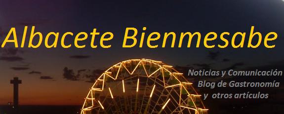 Albacete Bienmesabe