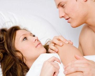 5 Manfaat Bercinta Bagi Kesehatan Pria