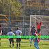 Νίκη οξυγόνο για την Θύελλα Μοσχάτου που νίκησε με 4-0 την Αμφιάλη.