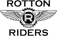 Rotton Riders
