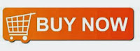 http://aishaherbal.blogspot.com/p/cara-beli-jelly-gamat.html