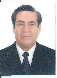 PEPE RAMOS, presidente del gobierno regional de Loreto 2014.Un Loretano al servicio de su región.