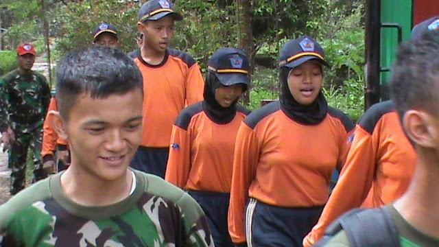 www.spbntambun.blogspot.com