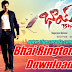 Bhai Ringtones Download, Nagarjuna Bhai Movie Mp3 Ringtones Free Download