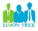 Limon Tree