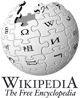 wikipedia o linux