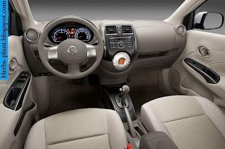 Nissan maxima car 2013 interior - صور سيارة نيسان ماكسيما 2013 من الداخل
