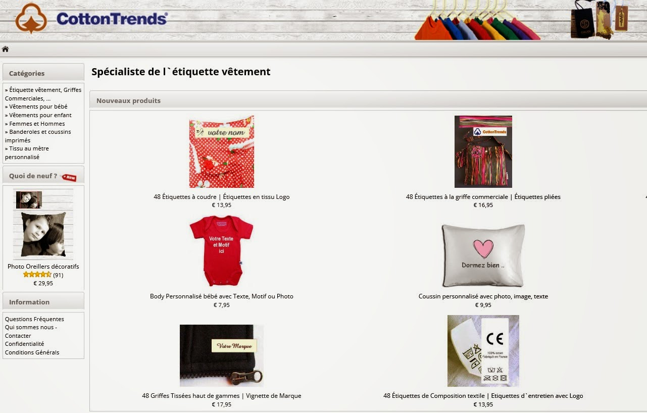 http://www.cottontrends.fr/catalog/
