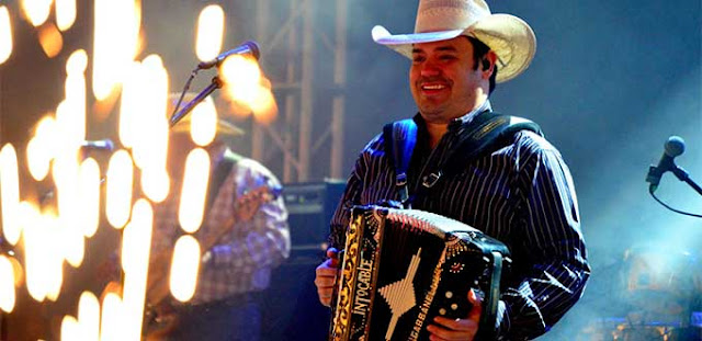 boletos para Intocable gira mexico Fechas 2016 2017 2018
