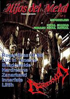 Hijos del Metal #2