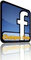 ร้าน Champoo Shop เสื้อผ้าเด็กสไตล์เกาหลี ราคาถูกๆ จร้า!!!
