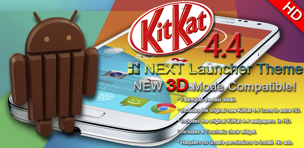 http://faisca-art.blogspot.com.es/2013/11/kitkat-44-premium-3d-next-launcher-theme.html