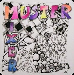 Muster Mixer