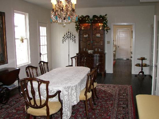 antique dining room furniture furniture antique dining room decorating ideas thelakehouseva com