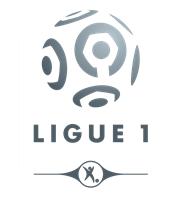 Klasemen, Jadwal dan Hasil Liga 1 Prancis 2013/2014