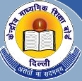 CBSE 12th result 2015 - Class XII Exam Results 2015 at www.cbseresults.nic.in