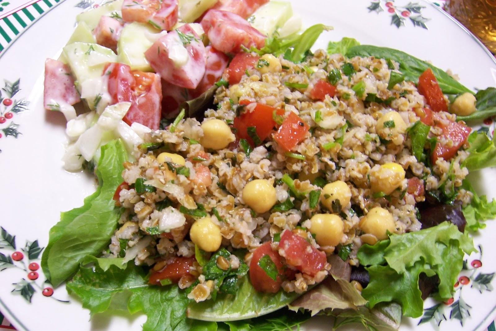 Jeana's Healthy, Tasty, Quick, and Budget-Friendly Recipes
