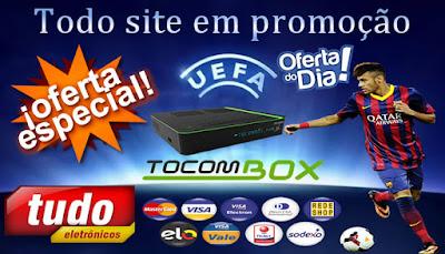 https://www.tudoeletronicos.com.br/