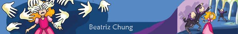 Beatriz Chung