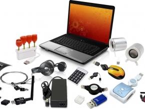 Produtos de informática
