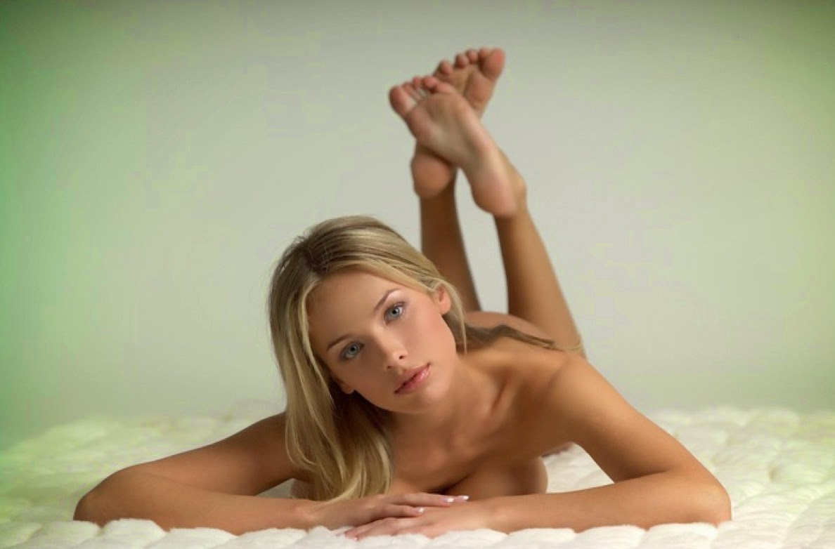 masaj erotic pur