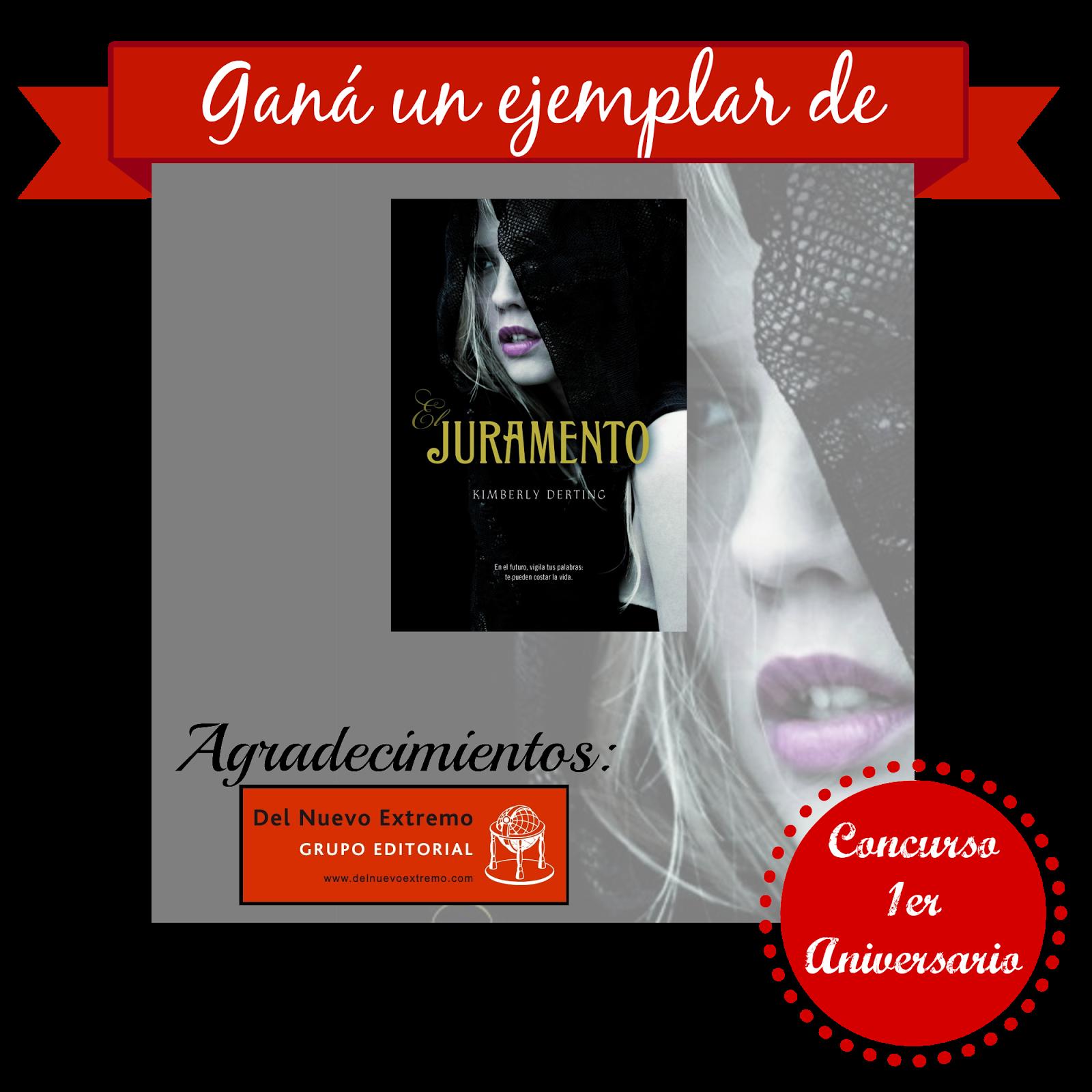 http://www.atrapadoenlalectura.com.ar/2014/01/concurso-aniversario-1-el-juramento-de.html?showComment=1392223120577#c5029773739762530699