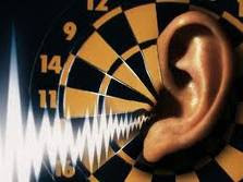 Nursing Diagnosis for Tinnitus