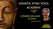CURSO ON-LINE VIA Skype