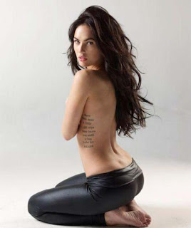 Body Art Images