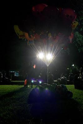 Festival <span class=