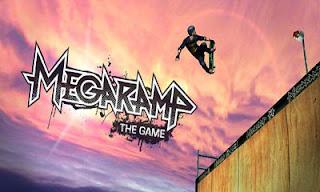 MegaRamp The Game Full