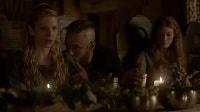 Vikings Temporada 2 Online Español Latino