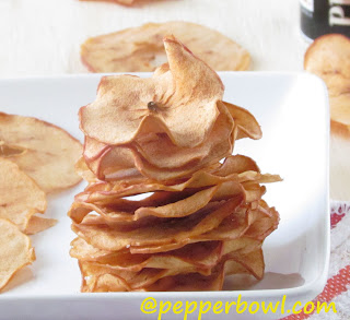 crisp-apple-chips-with-cinnamon-twist-method