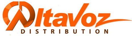 Altavoz Distribution