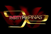 Watch Party Pilipinas Pinoy Show Free Online
