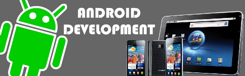 Android Development Tutorials : call blocking