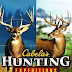 Cabelas Hunting Expeditions Free Download Full Version Game