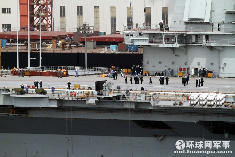 aircraft carrier of china,aircraft carrier china,aircraft carrier in china,chinese aircraft carrier,china s aircraft carrier